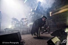 Marilyn-Manson-Philharmonie-2018-Paradiso-Fotono_001