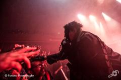Marilyn-Manson-Philharmonie-2018-Paradiso-Fotono_004