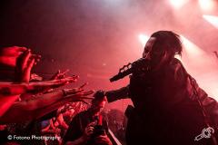 Marilyn-Manson-Philharmonie-2018-Paradiso-Fotono_005