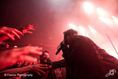 Marilyn-Manson-Philharmonie-2018-Paradiso-Fotono_006