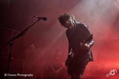Marilyn-Manson-Philharmonie-2018-Paradiso-Fotono_009