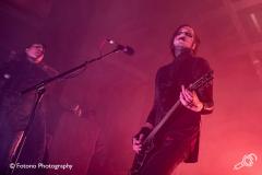 Marilyn-Manson-Philharmonie-2018-Paradiso-Fotono_010