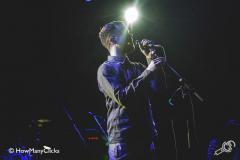 maverick-sabre-paradiso-2019-howmanyclicks_001