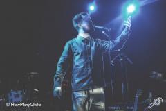 maverick-sabre-paradiso-2019-howmanyclicks_003