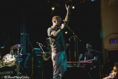 maverick-sabre-paradiso-2019-howmanyclicks_006