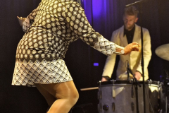 Michelle-David-Victorie-2017-Fotono_013