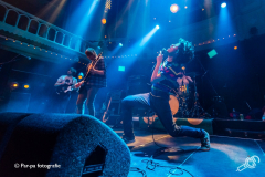 20190110-Par-pa-fotografie-Naughty_Naughty_Naughty_Naughty-Paradiso-Afterpartees-2697-1k