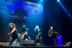 Beast-in-Black-Ziggo-Dome-2018-Fotono_005