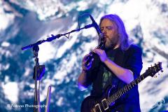 Nightwish-Ziggo-Dome-2018-Fotono_001