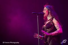 Nightwish-Ziggo-Dome-2018-Fotono_002