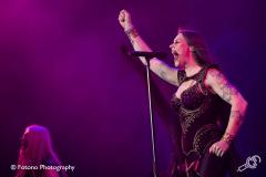 Nightwish-Ziggo-Dome-2018-Fotono_003