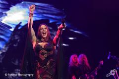 Nightwish-Ziggo-Dome-2018-Fotono_004