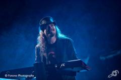 Nightwish-Ziggo-Dome-2018-Fotono_008