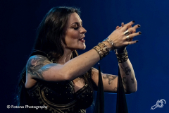 Nightwish-Ziggo-Dome-2018-Fotono_009