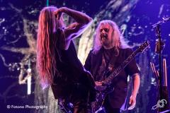 Nightwish-Ziggo-Dome-2018-Fotono_010