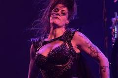 Nightwish-Ziggo-Dome-2018-Fotono_012