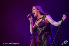 Nightwish-Ziggo-Dome-2018-Fotono_013