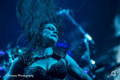 Nightwish-Ziggo-Dome-2018-Fotono_015