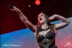 Nightwish-Ziggo-Dome-2018-Fotono_019