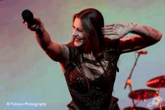 Nightwish-Ziggo-Dome-2018-Fotono_022