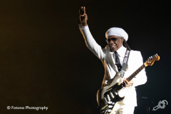 Nile-Rodgers-Chic-Afas-Live-10-12-2018-Fotono_001