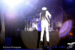 Nile-Rodgers-Chic-Afas-Live-10-12-2018-Fotono_002