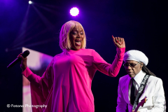 Nile-Rodgers-Chic-Afas-Live-10-12-2018-Fotono_003