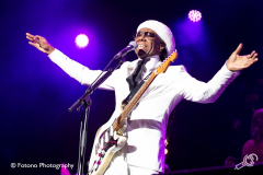 Nile-Rodgers-Chic-Afas-Live-10-12-2018-Fotono_005