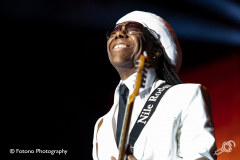 Nile-Rodgers-Chic-Afas-Live-10-12-2018-Fotono_008
