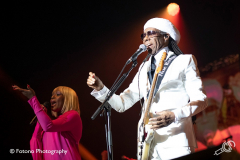 Nile-Rodgers-Chic-Afas-Live-10-12-2018-Fotono_010