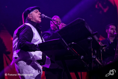 Nile-Rodgers-Chic-Afas-Live-10-12-2018-Fotono_011