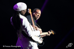 Nile-Rodgers-Chic-Afas-Live-10-12-2018-Fotono_012