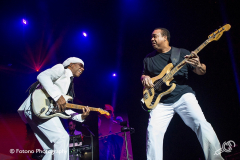 Nile-Rodgers-Chic-Afas-Live-10-12-2018-Fotono_013