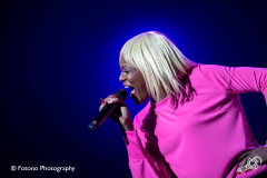 Nile-Rodgers-Chic-Afas-Live-10-12-2018-Fotono_014