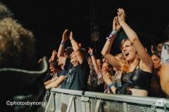 Andy_Frasco-NirwanaTuinfeest-2019-NonjadeRoo_005