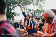Graveyard-NirwanaTuinfeest-2019-NonjadeRoo_004