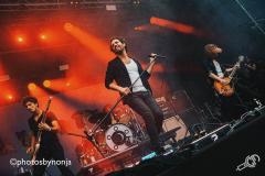 Navarone-NirwanaTuinfeest-2019-NonjadeRoo_001