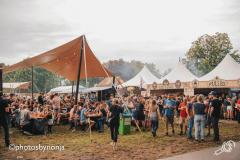 NirwanaTuinfeest-2019-NonjadeRoo_001