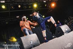 dejeugdvantegenwoordig-nirwanatuinfeest-2019-nonjaderoo_001