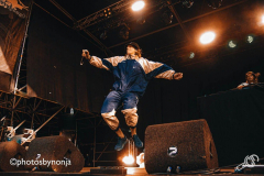 dejeugdvantegenwoordig-nirwanatuinfeest-2019-nonjaderoo_003