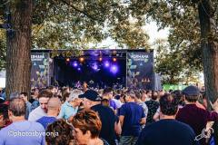 dejeugdvantegenwoordig-nirwanatuinfeest-2019-nonjaderoo_004