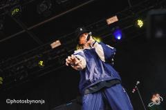 dejeugdvantegenwoordig-nirwanatuinfeest-2019-nonjaderoo_007