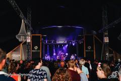 nona-nirwanatuinfeest-2019-nonjaderoo_002