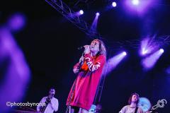 nona-nirwanatuinfeest-2019-nonjaderoo_005