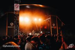 the_amazons-nirwanatuinfeest-2019-nonjaderoo_003