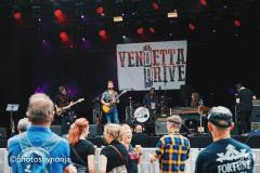 vendetta_drive-nirwanatuinfeest-2019-nonjaderoo_002