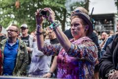 Sfeer-zaterdag-nirwana-tuinfeest-denise-amber_002