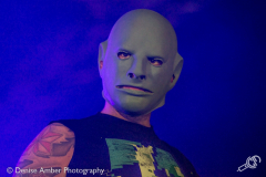 Fleddy-Melculy-nirwana-tuinfeest-18082017-denise-amber_001