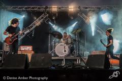 Paceshifters-nirwana-tuinfeest-18082017-denise-amber_010