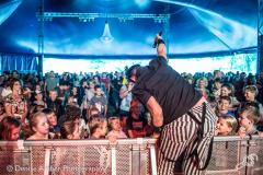Hippe-Gasten-nirwana-tuinfeest-20082017-denise-amber_005